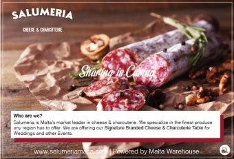 salumeria-malta-facebook