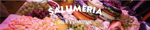 cheese-charcuterie-malta-salumeria