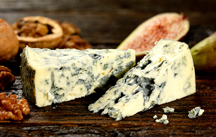 blue-cheese-malta.jpg