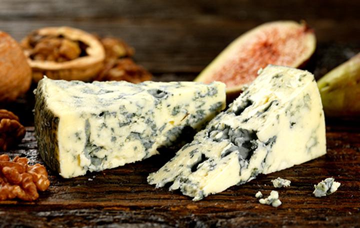 blue-cheese-malta.jpg