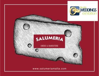 cover-salumeria-facebook.jpg