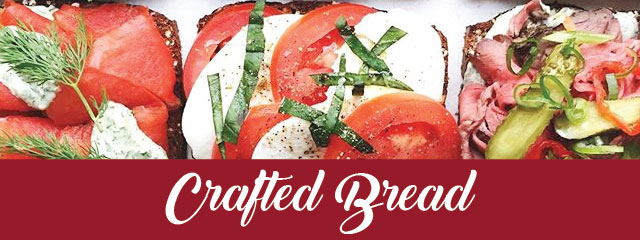 crafted-bread-salumeria