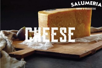 cheese-salumeria