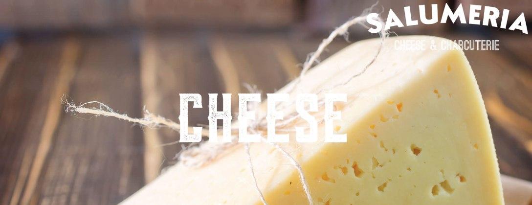 salumeria-cheese.jpg