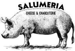 Salumeria is Growing, location scouts.