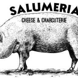 Salumeria is Growing, location scouts.