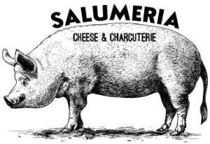 salumeria-hog