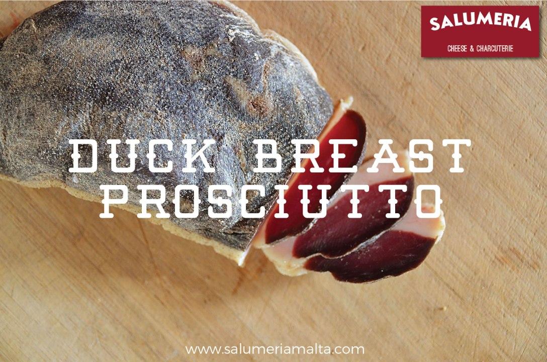 duck-salumeria