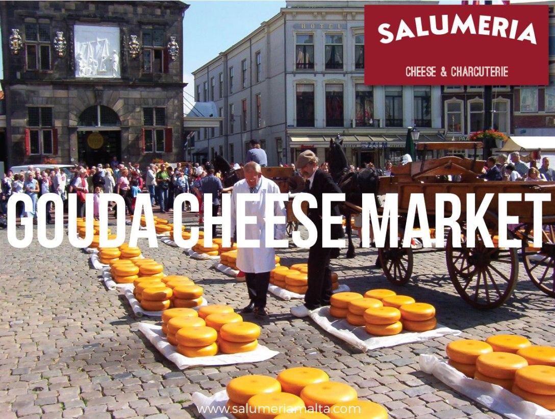 gouda-cheese-market.jpg