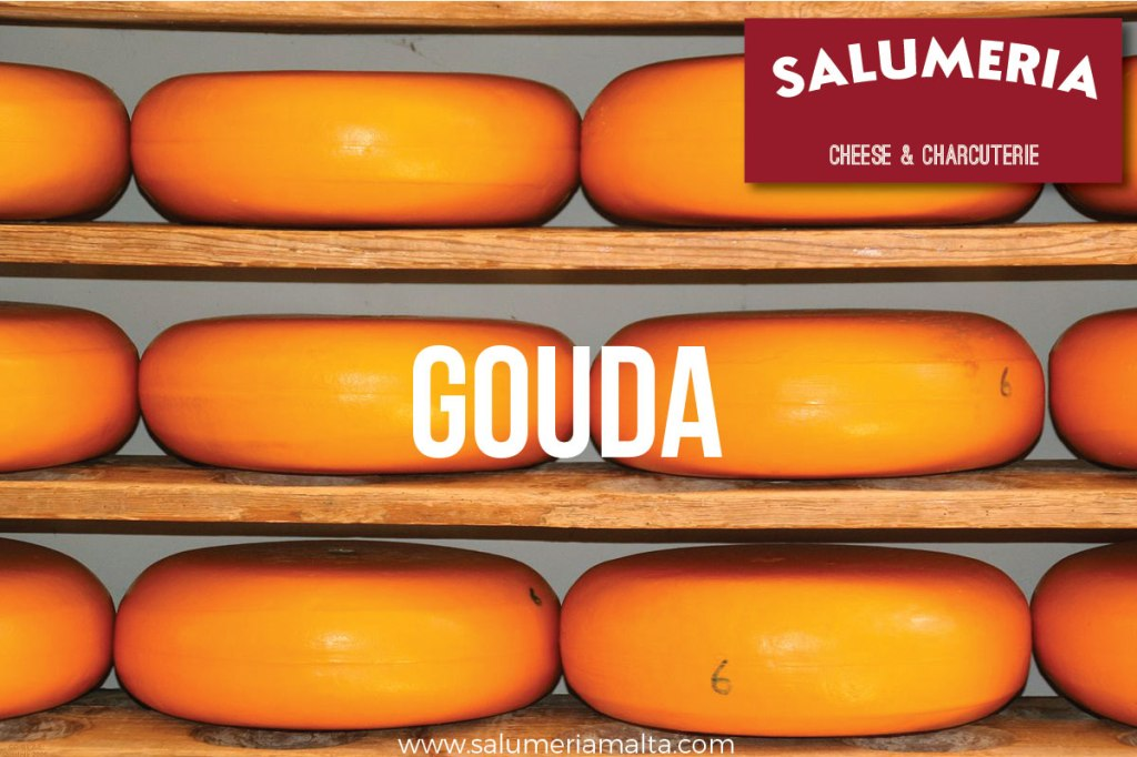 gouda-cheese-salumeria