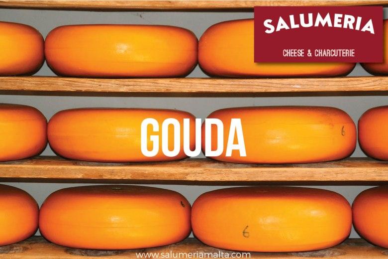 gouda-cheese-salumeria