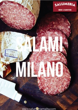 salami-milano-salumeria