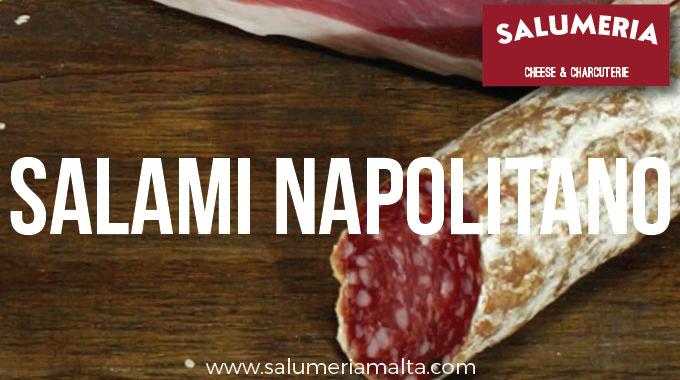 salami-napoli-salumeria.jpg