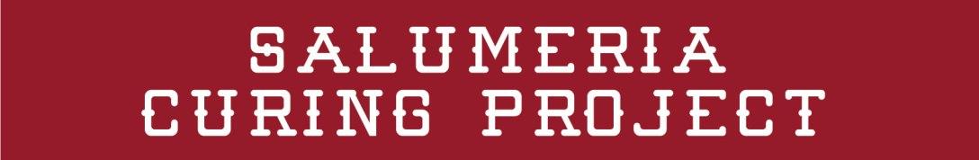 salumeria-curing-project