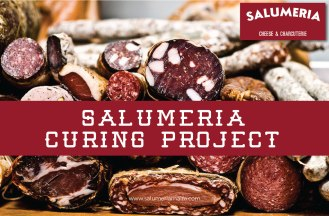 salumeria-project