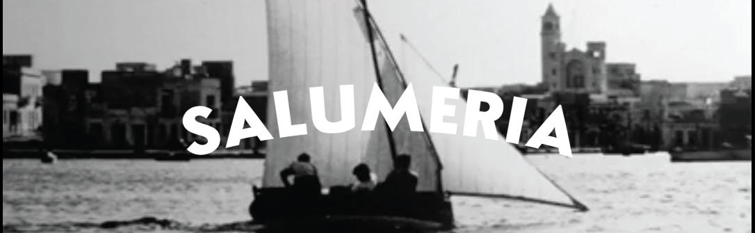 salumeria-sailing-malta