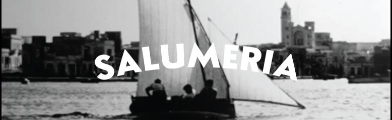 salumeria-sailing-malta.png