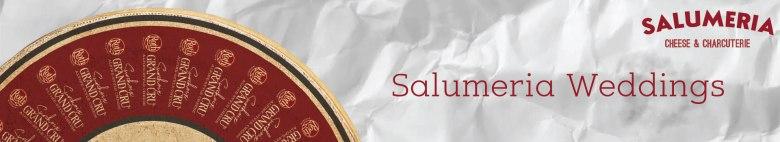 salumeria-weddings-malta-cheese