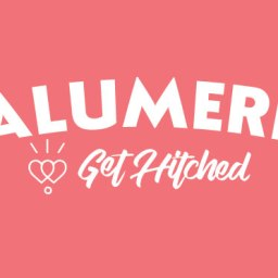 Salumeria on Get Hitched!