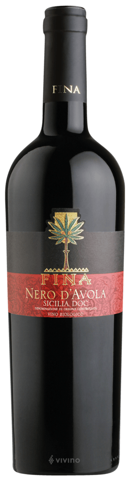 wine malta salumeria gardens
