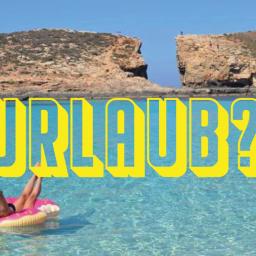 Planen Sie einen Malta Urlaub?